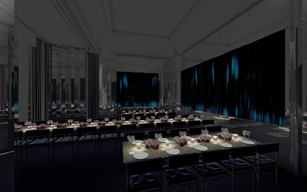 CARTIER_MANSION_DINNER_1920x1200