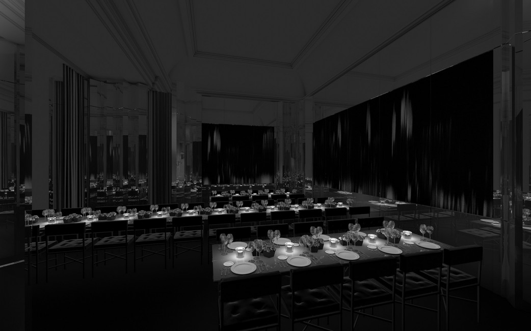 CARTIER_MANSION_DINNER_BW_1920x1200