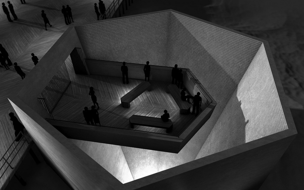 HOLOCAUST_MEMORIAL_AC_BW_1920x1200