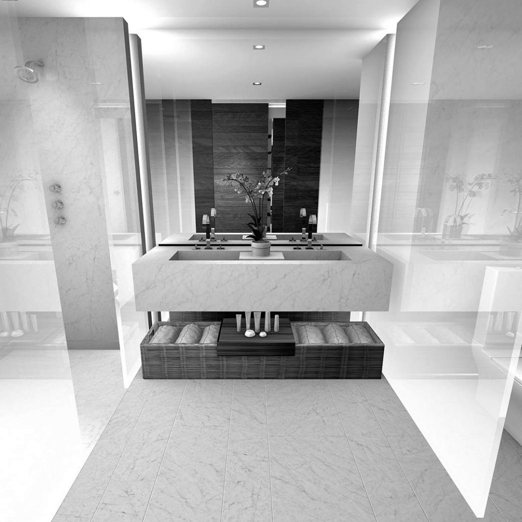 LOS_CABOS_BATHROOM_BW_1920x1200 CROP