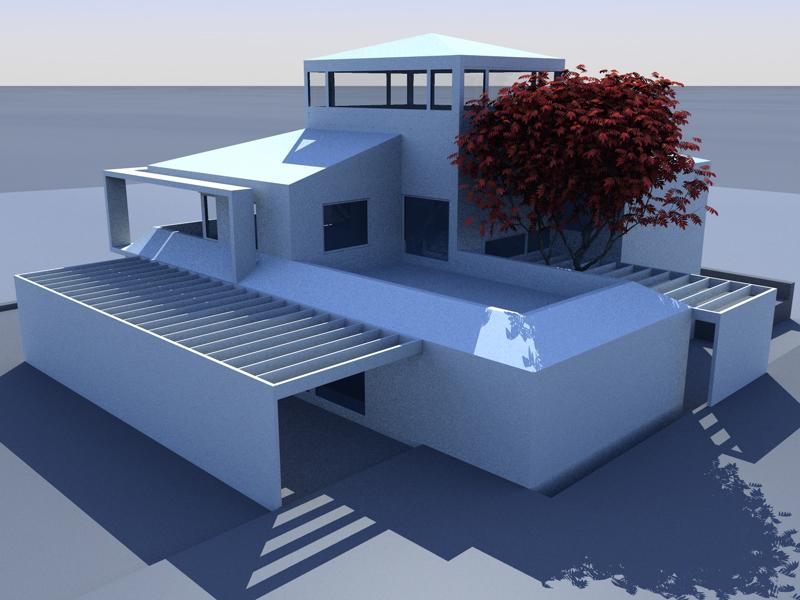 Brighton Beach House Russack p3 COLOR