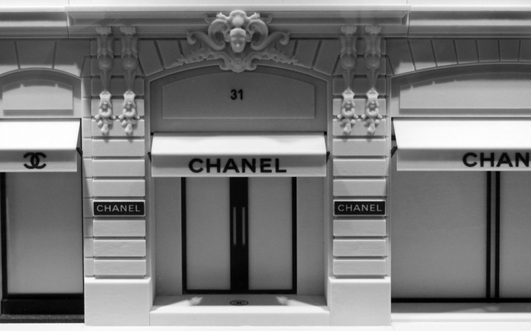CHANEL_PR_EVENT_SF_RUE_CAMBON_STRAIGHT_DETAIL_BW_1920x1200
